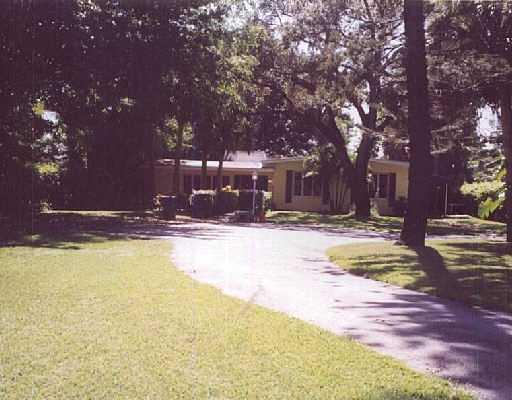 1190 SW 21st Lane, Boca Raton, FL 33486