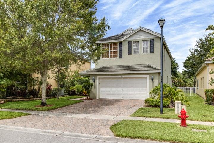 240 Kensington Way, Royal Palm Beach, FL 33414