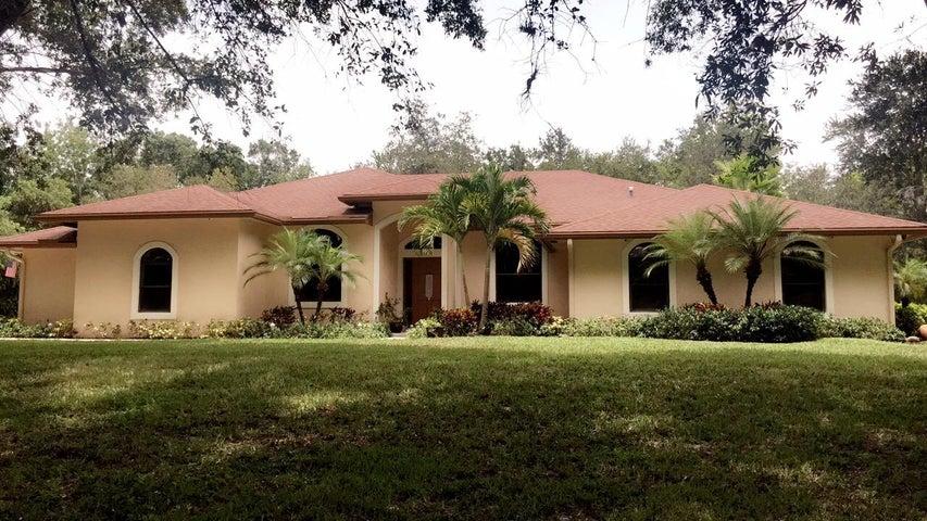 13355 40 Lane N, West Palm Beach, FL 33411