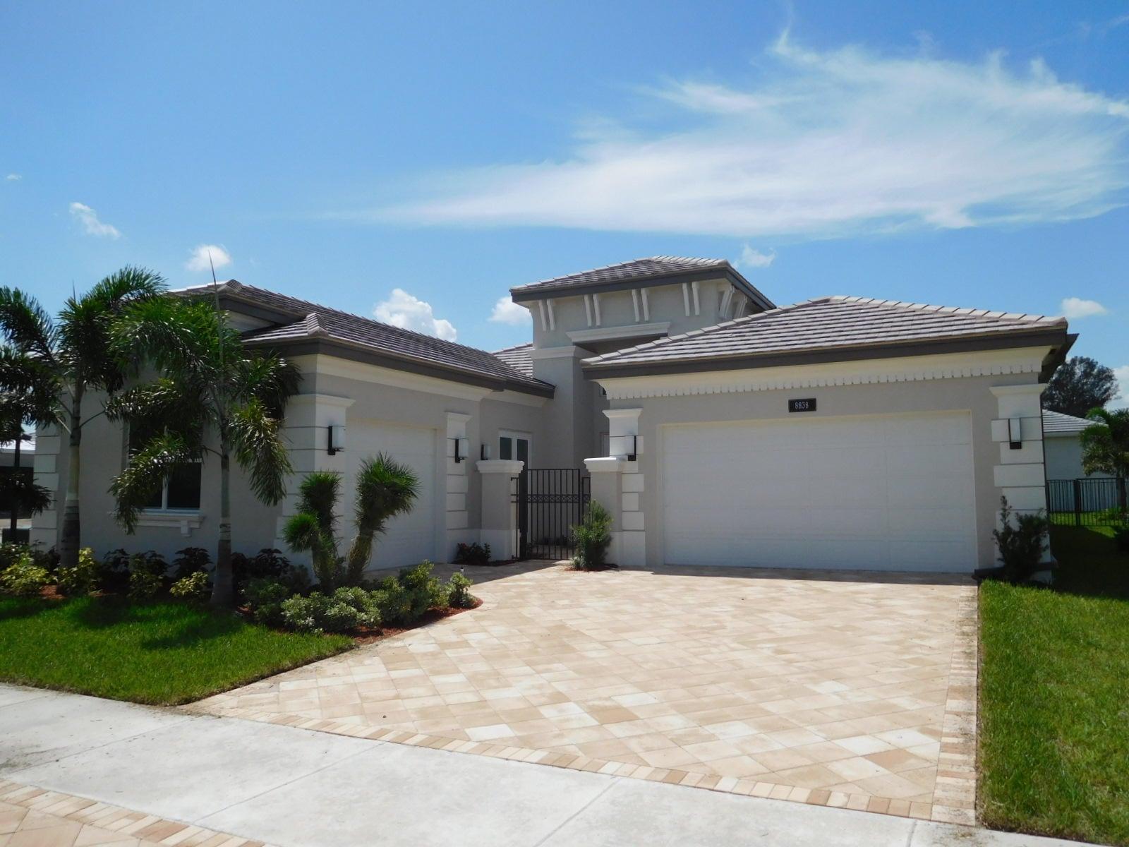 8838 Golden Mountain Circle, Boynton Beach, FL 33473