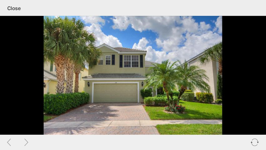 355 Berenger Walk, Royal Palm Beach, FL 33414
