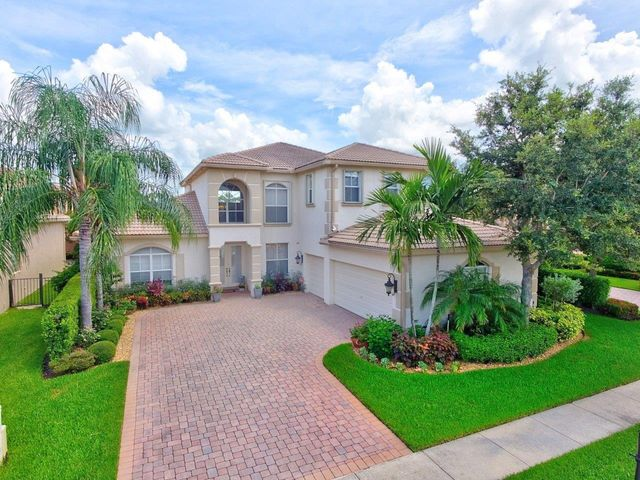 103 Alegria Way, Palm Beach Gardens, FL 33418