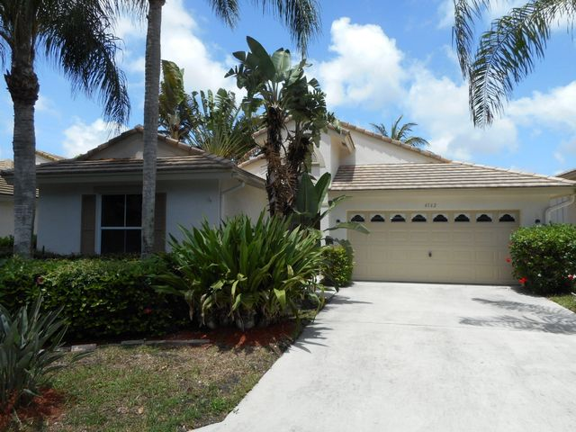 4162 Manor Forest Trail, Boynton Beach, FL 33436