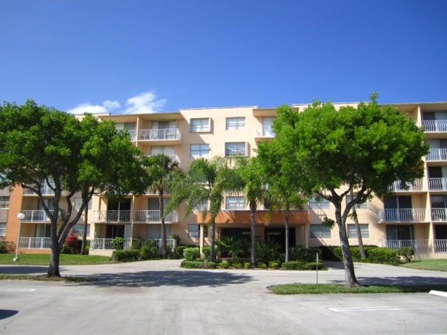 470 Executive Center Drive, 5-E, West Palm Beach, FL 33401
