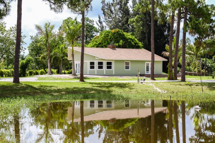 2143 D Road, Loxahatchee, FL 33470