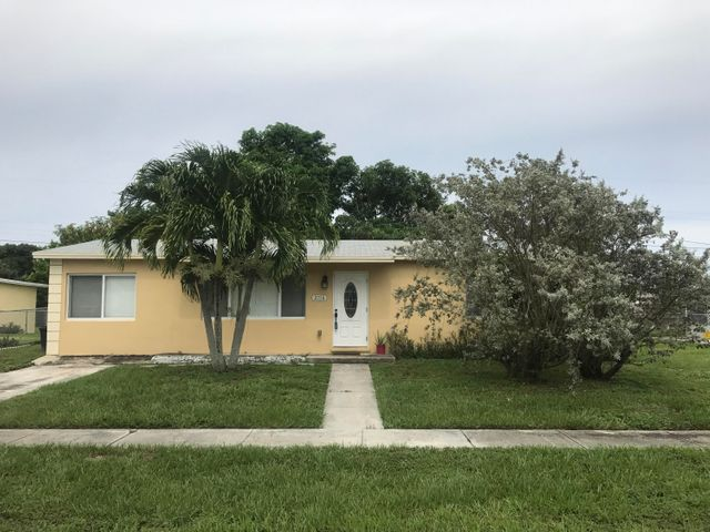 Short Sale - MUST SELL
