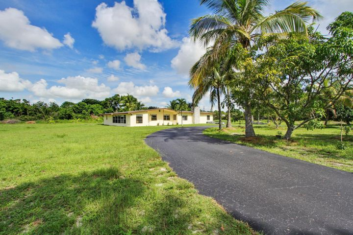 5505 Fearnley Road, Lake Worth, FL 33467
