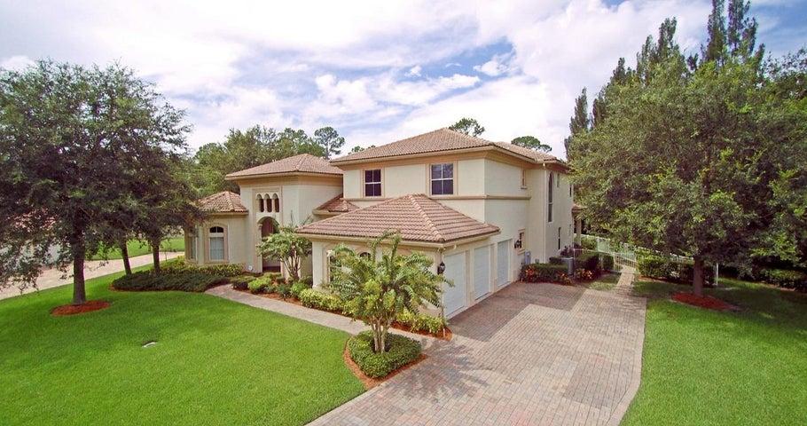 8360 SW Cattleya Drive, Stuart, FL 34997