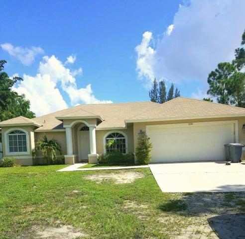 12351 58th Place N, West Palm Beach, FL 33411