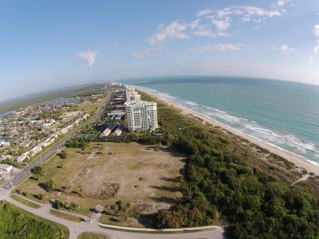 Fort Pierce, FL 34949