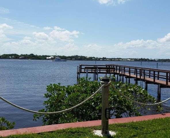 1931 SW Palm City Road, D, Stuart, FL 34994