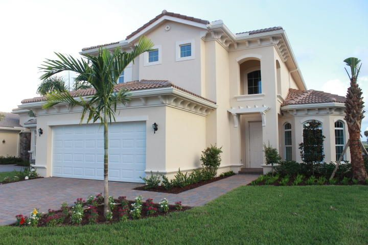 175 Lucia Court, Jupiter, FL 33478