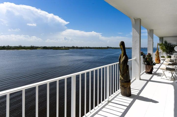 2784 S Ocean Boulevard, 401s, Palm Beach, FL 33480