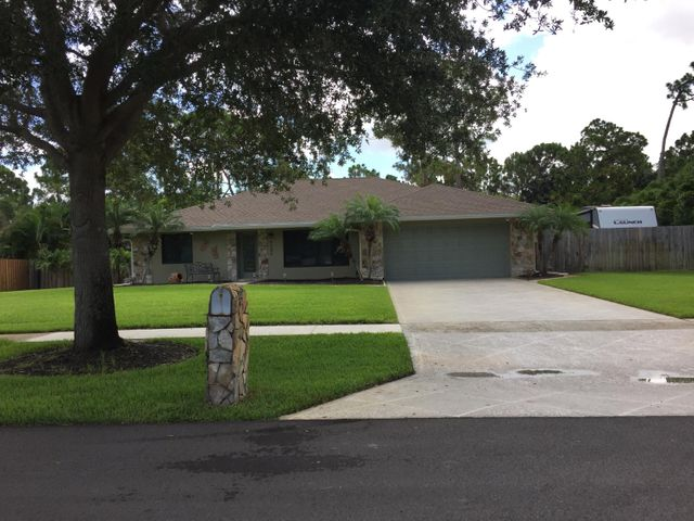 5380 Winchester Woods Drive, Lake Worth, FL 33463