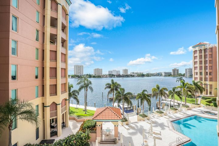 300 SE 5th Avenue, 4050, Boca Raton, FL 33432