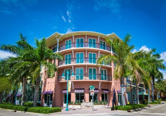 235 NE 1st Street, 507, Delray Beach, FL 33444