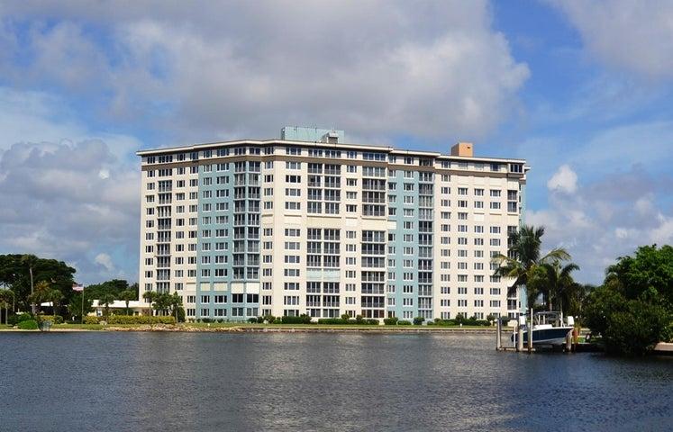 555 SE 6th Avenue, 3-A, Delray Beach, FL 33483