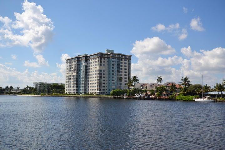 555 SE 6th Avenue 5-G, Delray Beach, FL 33483