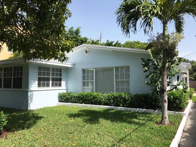 411 31st Street, West Palm Beach, FL 33407