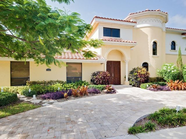 1500 SW 15th Street, Boca Raton, FL 33486