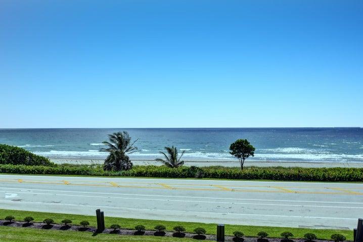 2727 N Ocean Boulevard, 311, Boca Raton, FL 33431
