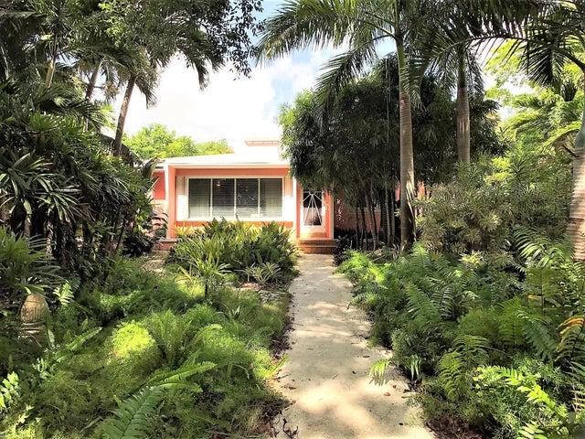 1623 S Palmway, Lake Worth, FL 33460