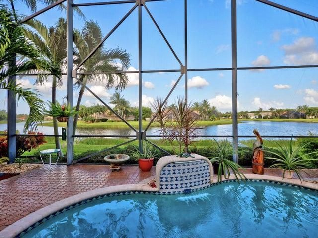13474 Shell Beach Court, Delray Beach, FL 33446