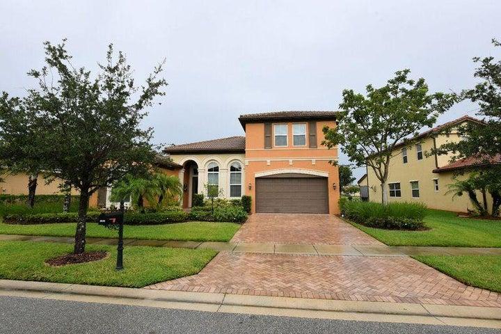2539 Vicara Court, Royal Palm Beach, FL 33411