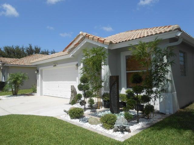1147 Rialto Drive, Boynton Beach, FL 33436