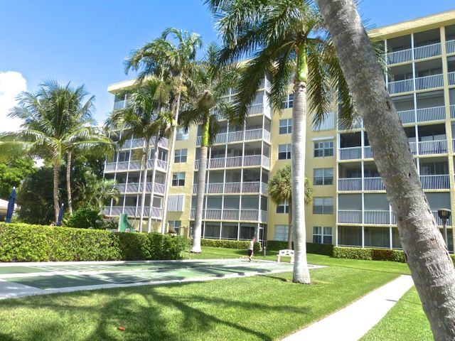 1 Harbourside Drive, 4406, Delray Beach, FL 33483