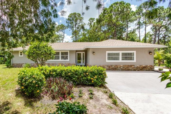 4572 Avocado Boulevard, West Palm Beach, FL 33411