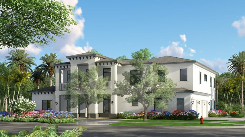 299 NE 6th Street, Boca Raton, FL 33432