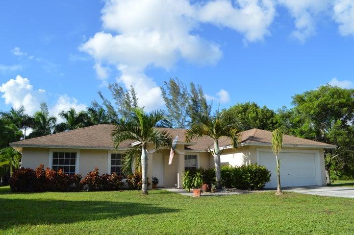 13829 61st Street N, West Palm Beach, FL 33412
