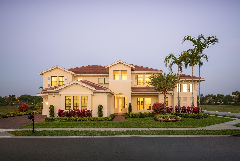 7406 NW 27th Avenue, Boca Raton, FL 33496
