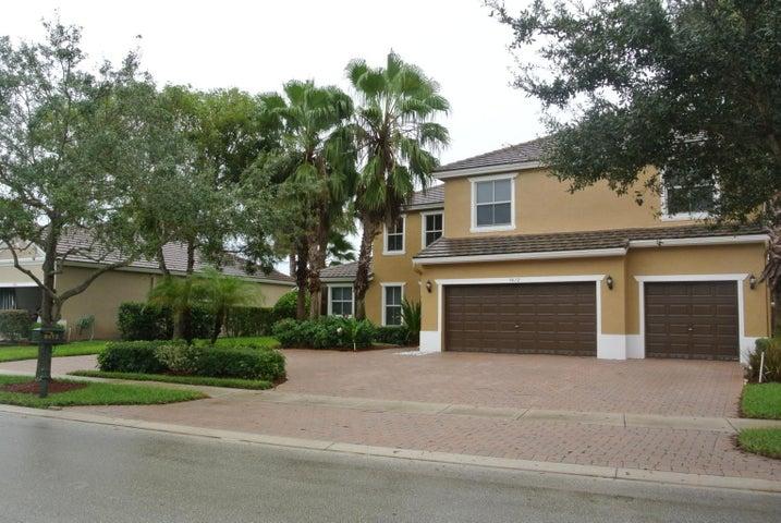 9412 Savannah Estates Drive, Lake Worth, FL 33467