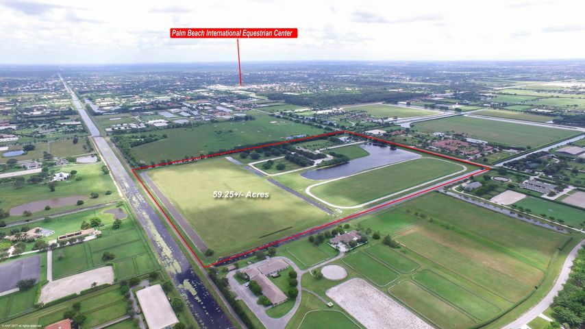 4381 South Road, Wellington, FL 33414