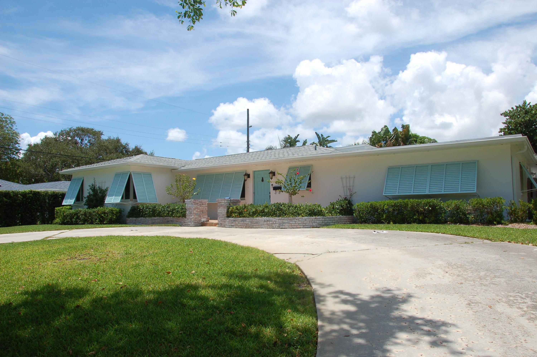 7105 Washington Road, West Palm Beach, FL 33405