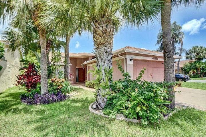 8545 Jared Way Way, Boca Raton, FL 33433