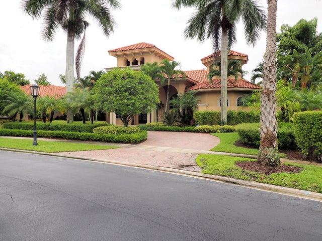 7102 Eagle Terrace, West Palm Beach, FL 33412