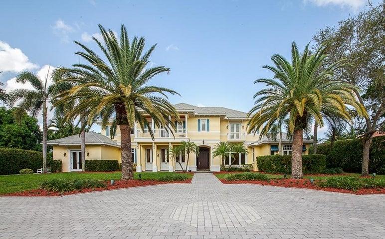 17837 Fieldbrook Circle W, Boca Raton, FL 33496