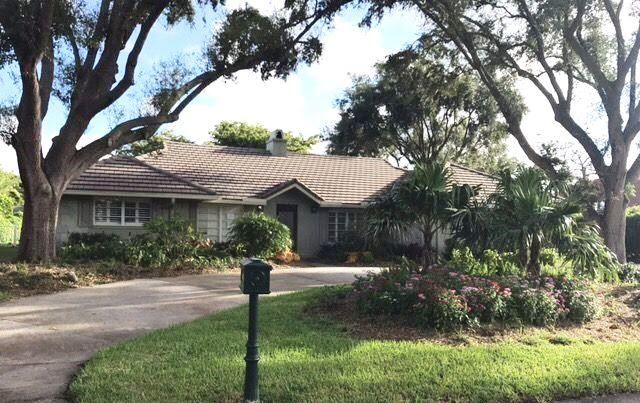 4401 Saint Andrews Drive, Boynton Beach, FL 33436