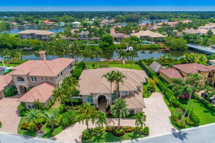19089 SE Windward Island Lane, Jupiter, FL 33458