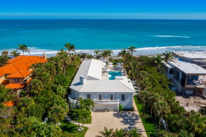 607 S Beach Road, Jupiter, FL 33469