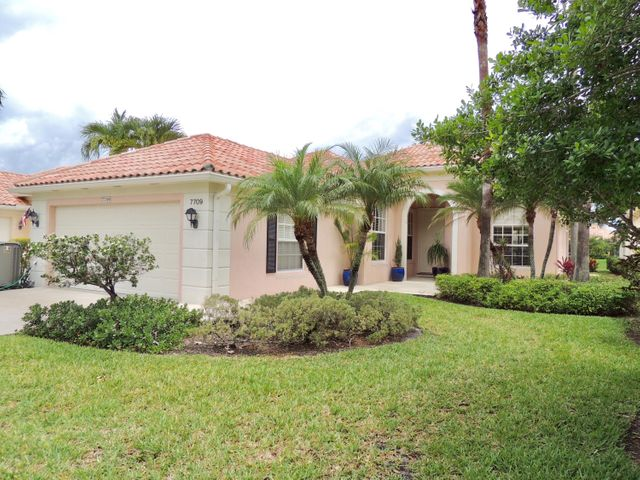 7709 Red River Road, West Palm Beach, FL 33411