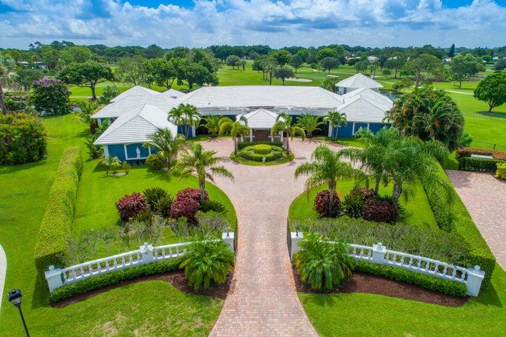 600 Atlantis Estates Way, Atlantis, FL 33462