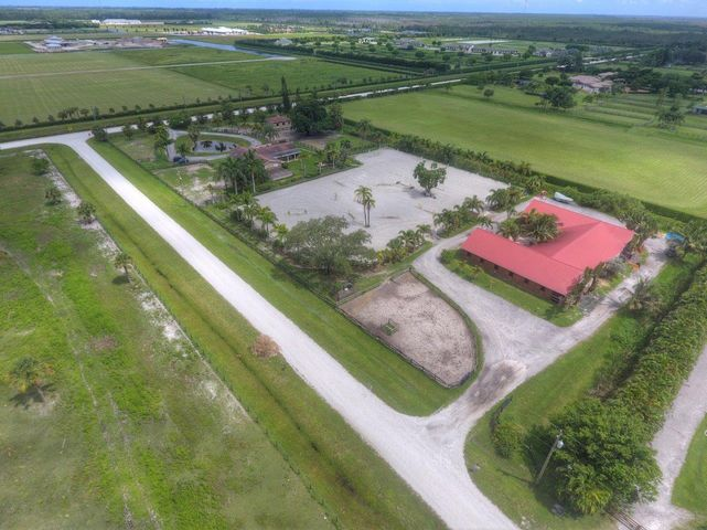 13064 55th Street S, Wellington, FL 33449