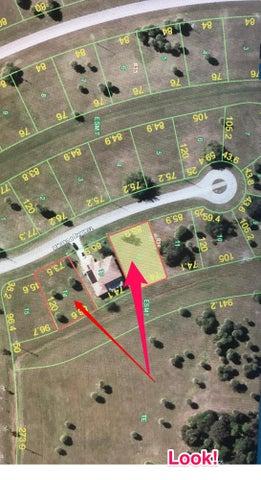 16162 Trading Post Road, Port Charlotte, FL 33954