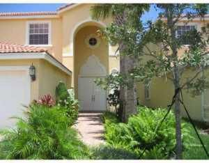7360 Via Luria, Lake Worth, FL 33467