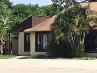 3789 Mil Lake Court, Lake Worth, FL 33463