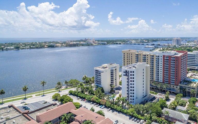 1617 N Flagler Drive, 304, West Palm Beach, FL 33407